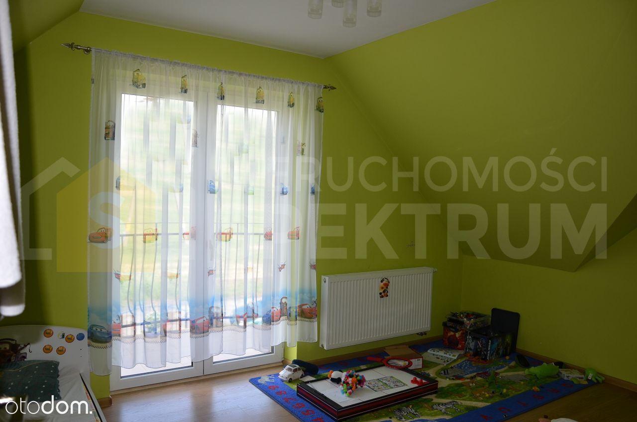 Dom na sprzedaż, Ząbkowice Śląskie, ząbkowicki, dolnośląskie - Foto 7