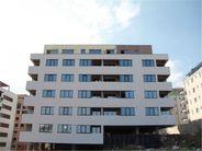 Apartament de vanzare, Cluj (judet), Strada Ghindei - Foto 1