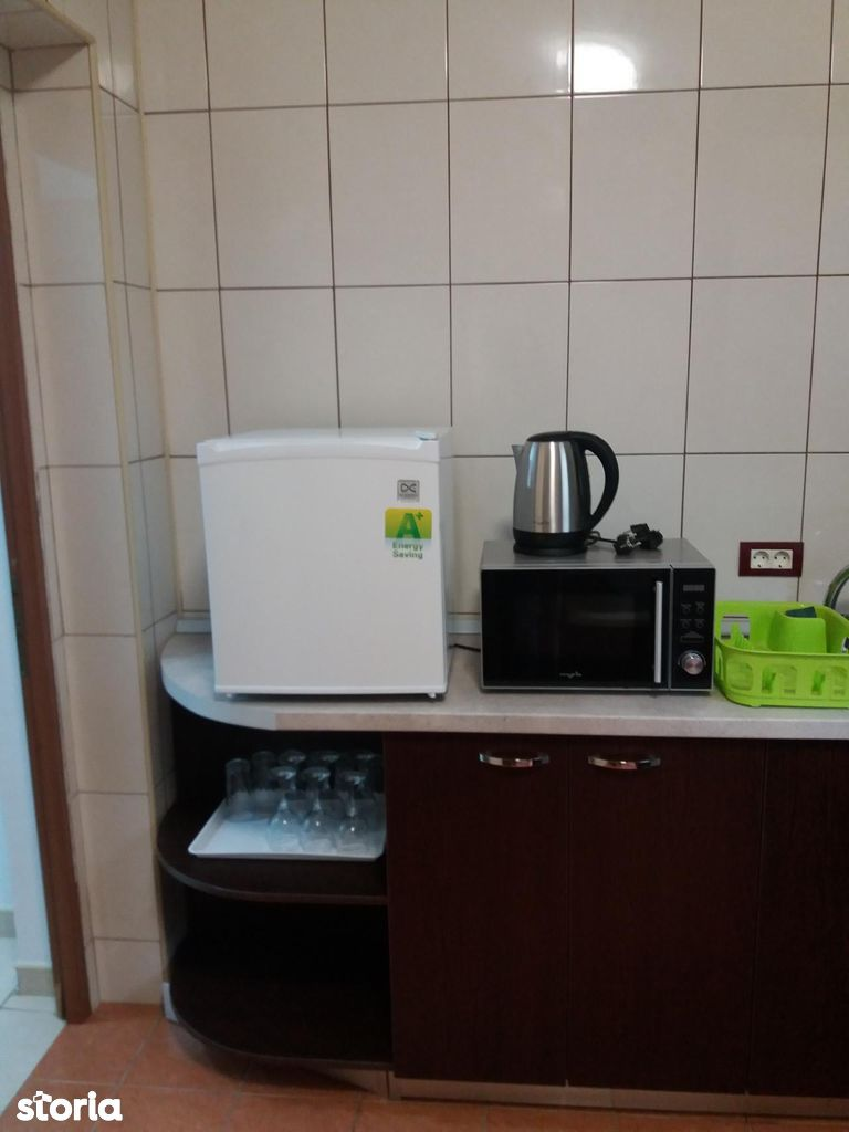 Apartament de inchiriat, Constanța (judet), Coiciu - Foto 14