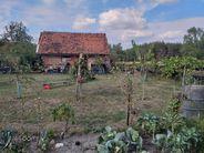 Dom na sprzedaż, Ligota Mała, oleśnicki, dolnośląskie - Foto 14