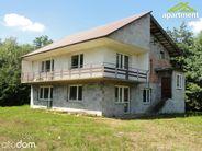 Dom na sprzedaż, Mędrzechów, dąbrowski, małopolskie - Foto 1