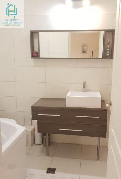 Apartament de vanzare, București (judet), Sectorul 3 - Foto 14