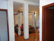 Casa de vanzare, Ilfov (judet), Strada Balta Albă - Foto 11
