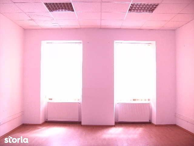 Birou de inchiriat, Cluj (judet), Centrul Vechi - Foto 1