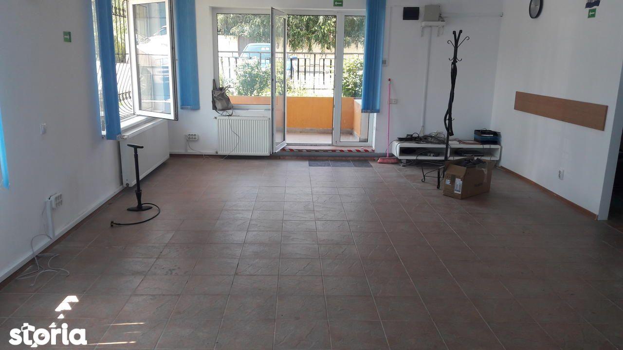 Birou de vanzare, Cluj (judet), Strada Meseș - Foto 11