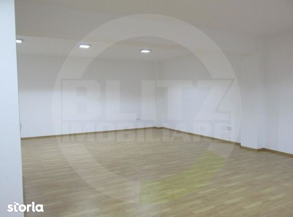 Birou de inchiriat, Cluj (judet), Cluj-Napoca - Foto 6