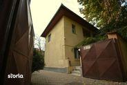 Casa de vanzare, Timiș (judet), Timişoara - Foto 6