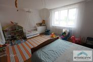 Mieszkanie na sprzedaż, Wolin, kamieński, zachodniopomorskie - Foto 13