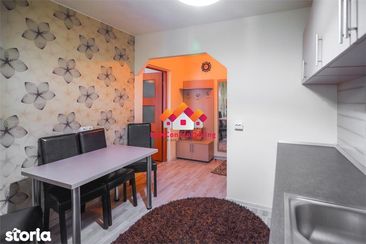 Apartament de vanzare, Sibiu (judet), Sibiu - Foto 18