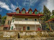 Spatiu Comercial de vanzare, Brașov (judet), Prund-Schei - Foto 4