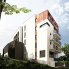 Mieszkanie na sprzedaż, Poznań, Nowe Miasto - Foto 1
