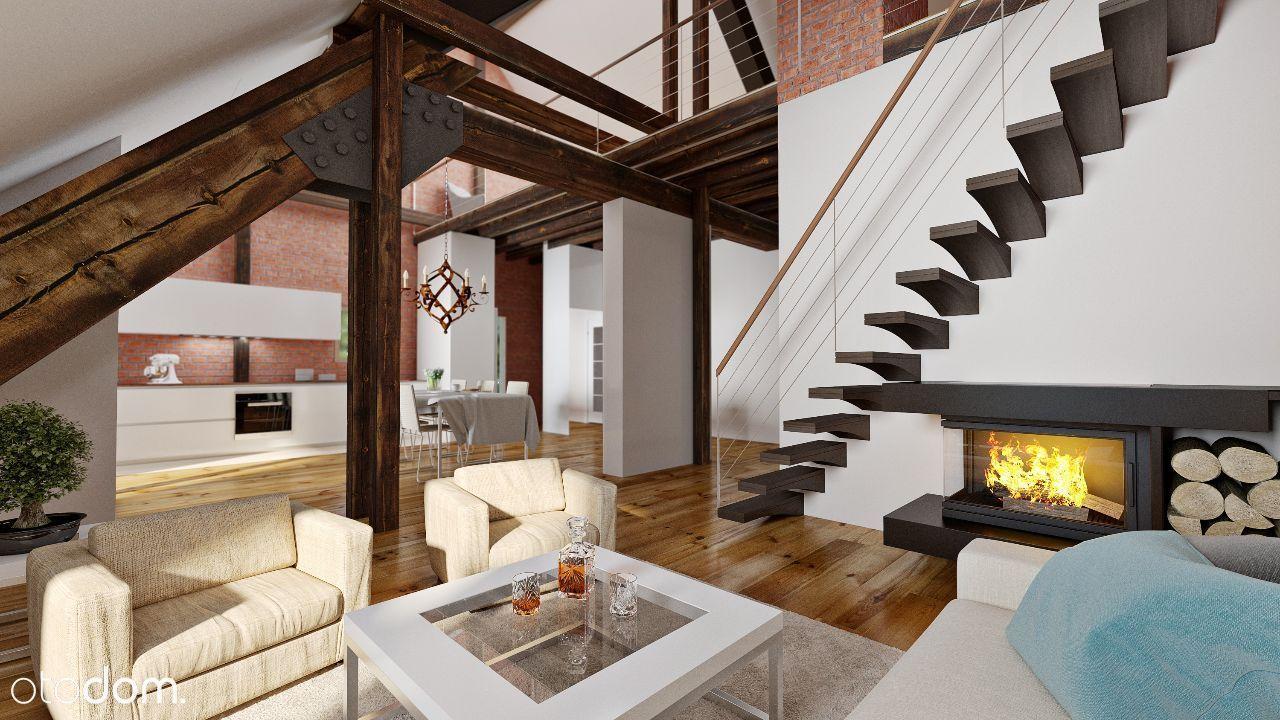 Mieszkanie na sprzedaż, Siechnice, wrocławski, dolnośląskie - Foto 10
