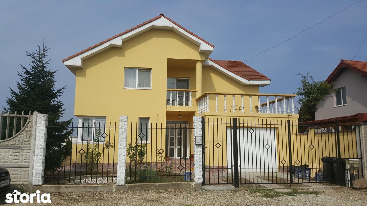 Casa de vanzare, Bihor (judet), Rogerius - Foto 1