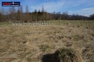 Działka na sprzedaż, Jeleśnia, żywiecki, śląskie - Foto 7
