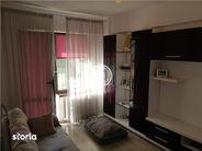 Apartament de vanzare, Iași (judet), Bucium - Foto 2