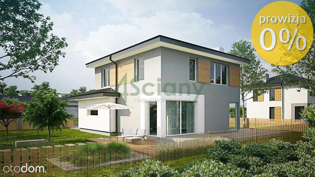Dom na sprzedaż, Strzeniówka, pruszkowski, mazowieckie - Foto 14