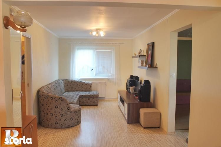 Apartament de vanzare, Medias, Sibiu - Foto 1