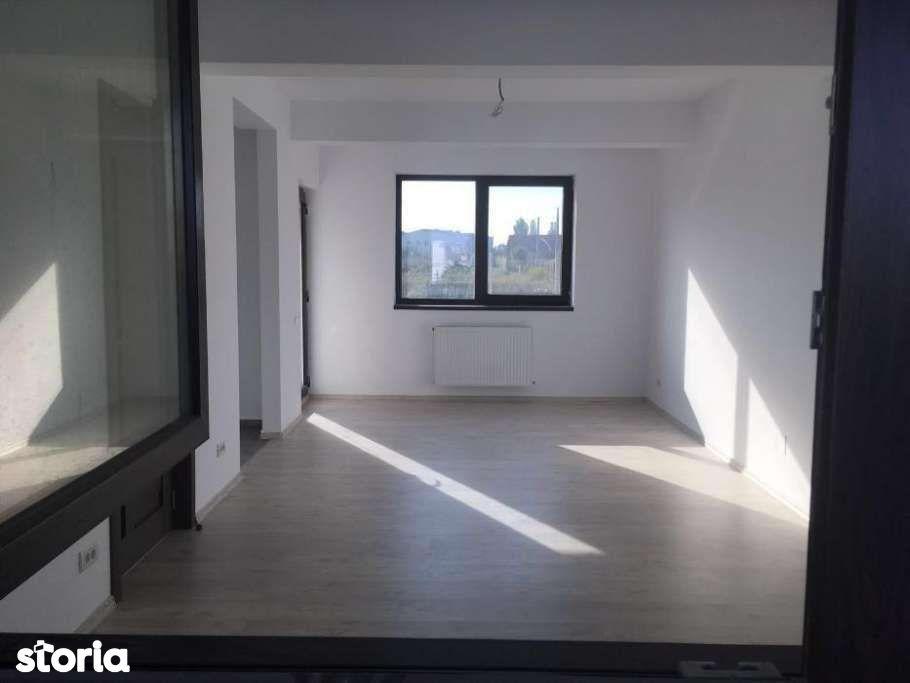 Casa de vanzare, Ilfov (judet), Ciutaci - Foto 1