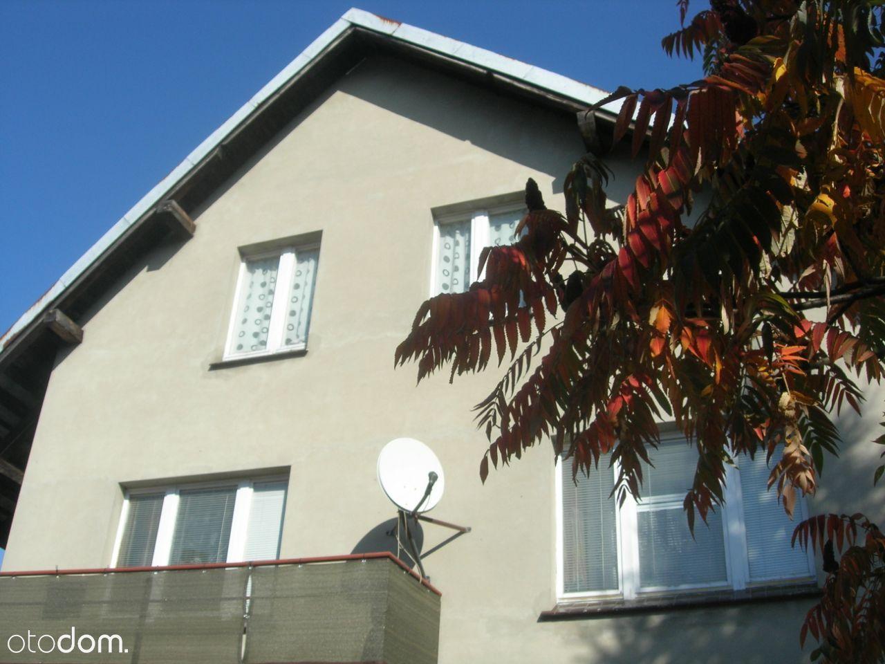 Dom na sprzedaż, Trzebnica, trzebnicki, dolnośląskie - Foto 2