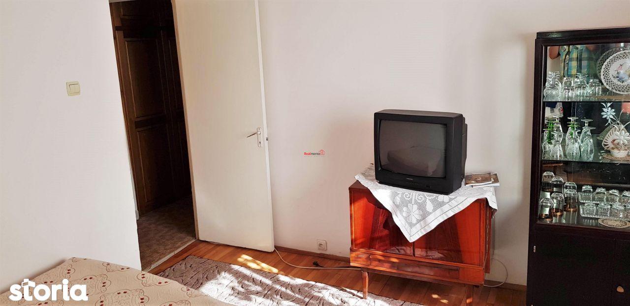Apartament de vanzare, Alba Iulia, Alba, Cetate - Foto 12