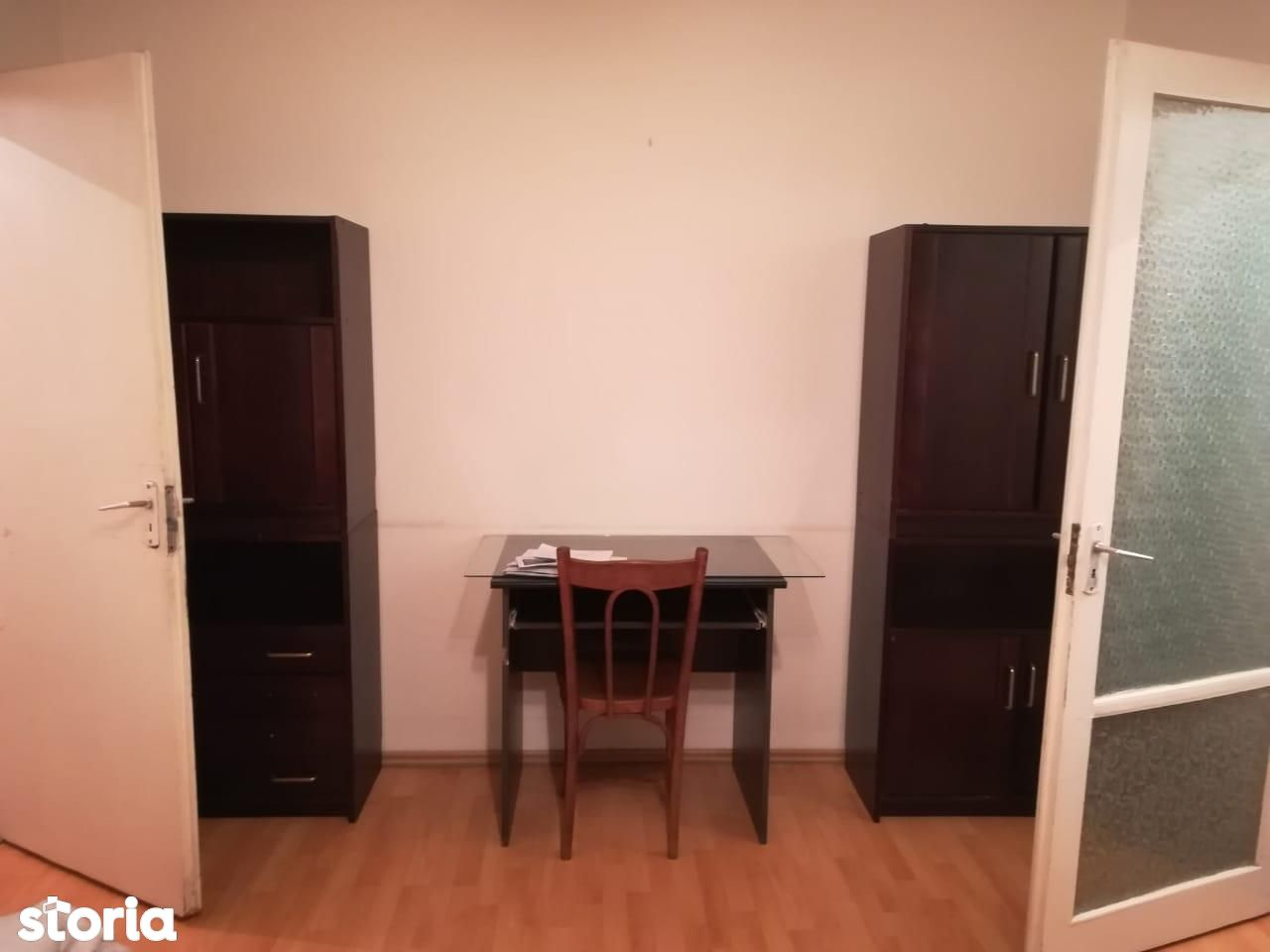 Apartament de inchiriat, București (judet), Intrarea Scorușului - Foto 4