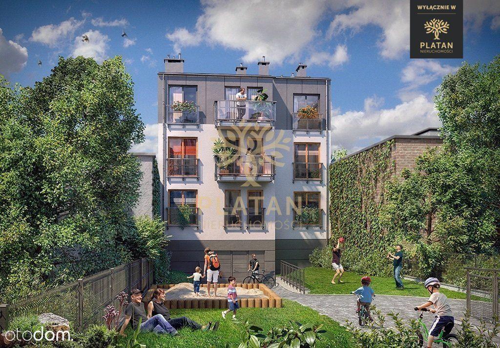 Mieszkanie na sprzedaż, Poznań, Górczyn - Foto 17