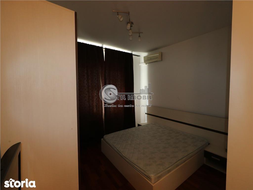 Apartament de inchiriat, Iasi, Copou - Foto 10