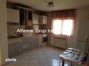 Apartament de vanzare, București (judet), Rahova - Foto 12