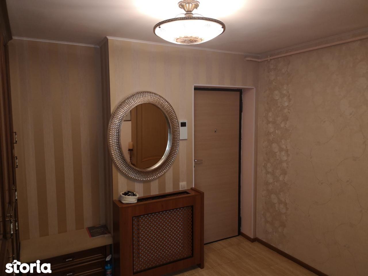 Apartament de vanzare, Bucuresti, Sectorul 5 - Foto 10