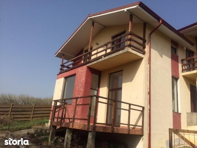 Casa de vanzare, Iași (judet), Leţcani - Foto 2