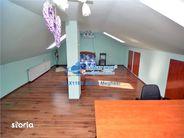 Apartament de vanzare, București (judet), Aleea Sucidava - Foto 12