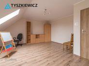 Dom na sprzedaż, Zła Wieś, gdański, pomorskie - Foto 11