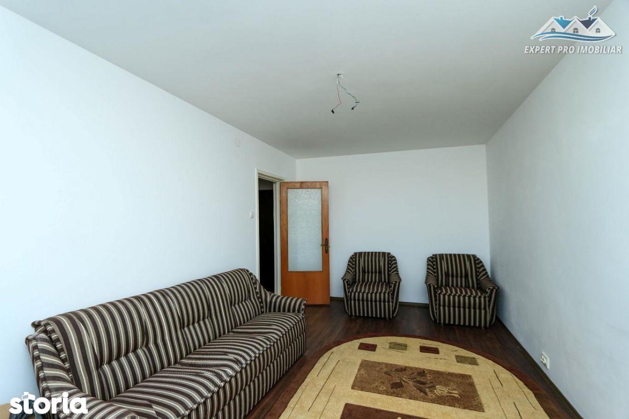Apartament de vanzare, București (judet), Strada Dreptății - Foto 11