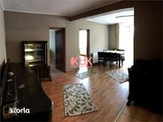 Apartament de vanzare, Cluj (judet), Aleea Zaharia Stancu - Foto 1