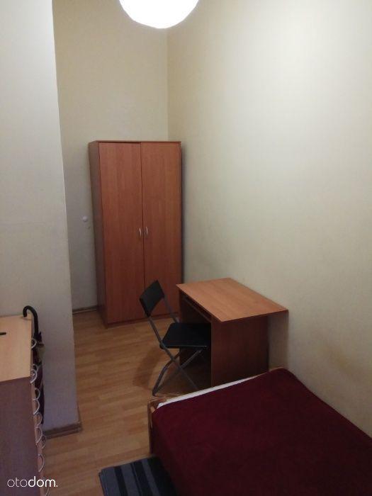 Pokój na wynajem, Kraków, Stare Miasto - Foto 3
