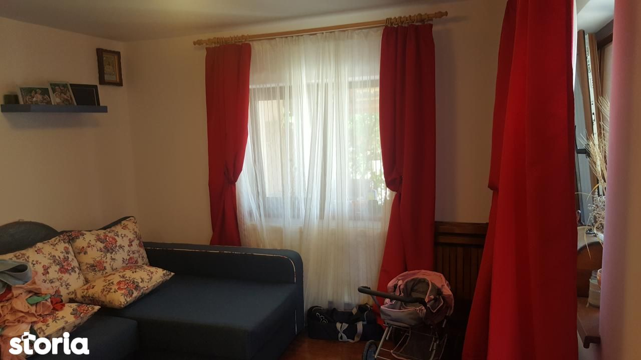 Casa de vanzare, Iași (judet), Miroslava - Foto 7