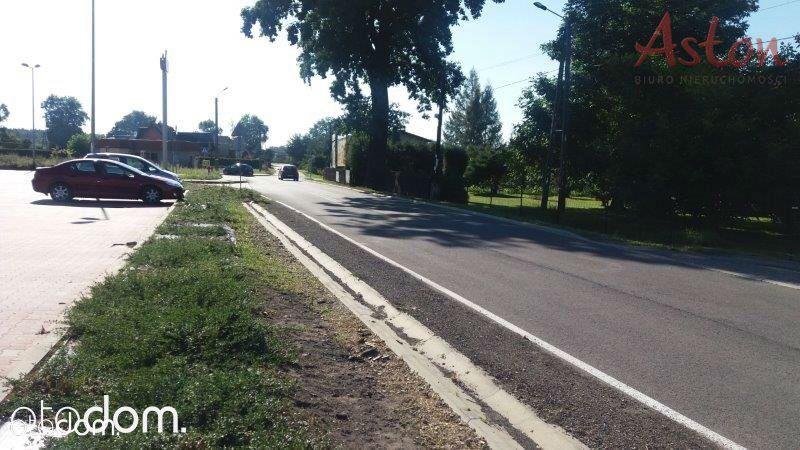 Działka na wynajem, Kobiór, pszczyński, śląskie - Foto 3