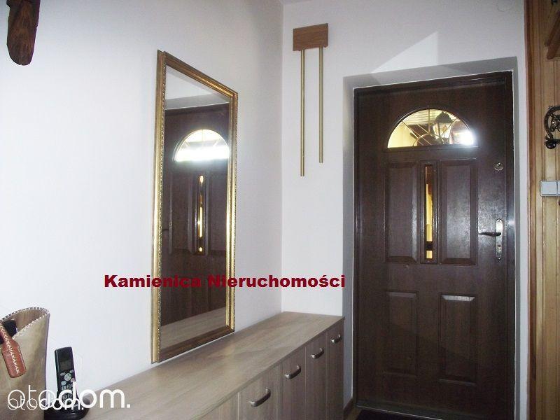 Dom na sprzedaż, Iława, iławski, warmińsko-mazurskie - Foto 6