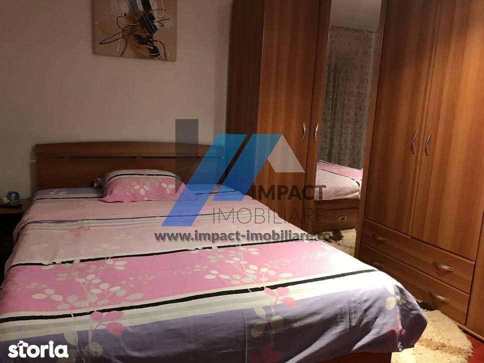 Apartament de vanzare, Craiova, Dolj, Calea Bucuresti - Foto 5