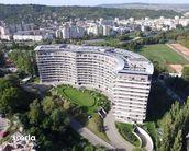 Apartament de vanzare, Cluj (judet), Strada Arinilor - Foto 8