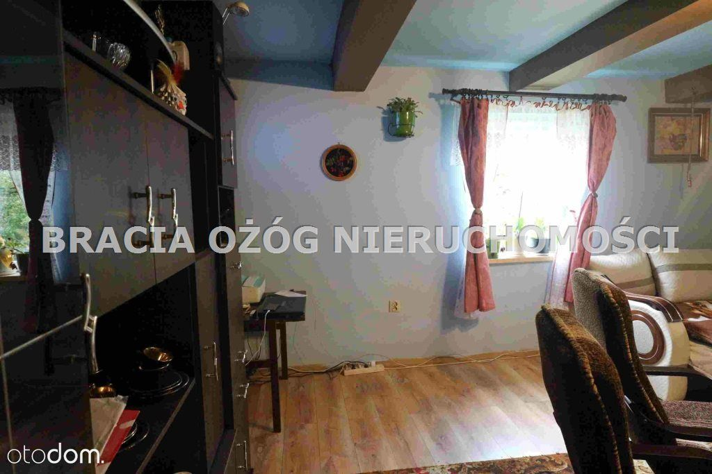 Dom na sprzedaż, Żarnowa, strzyżowski, podkarpackie - Foto 2
