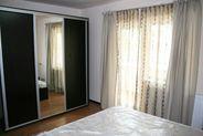 Apartament de inchiriat, Bucuresti, Sectorul 3, P-ta Muncii - Foto 6