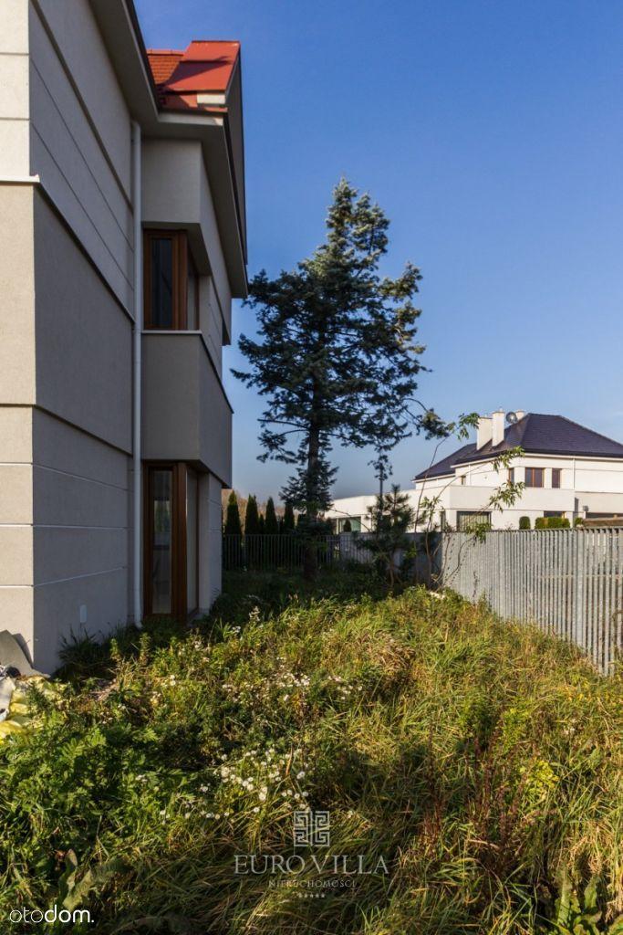 Dom na sprzedaż, Warszawa, Wilanów - Foto 6