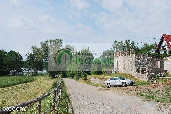 Dom na sprzedaż, Tumiany, olsztyński, warmińsko-mazurskie - Foto 5