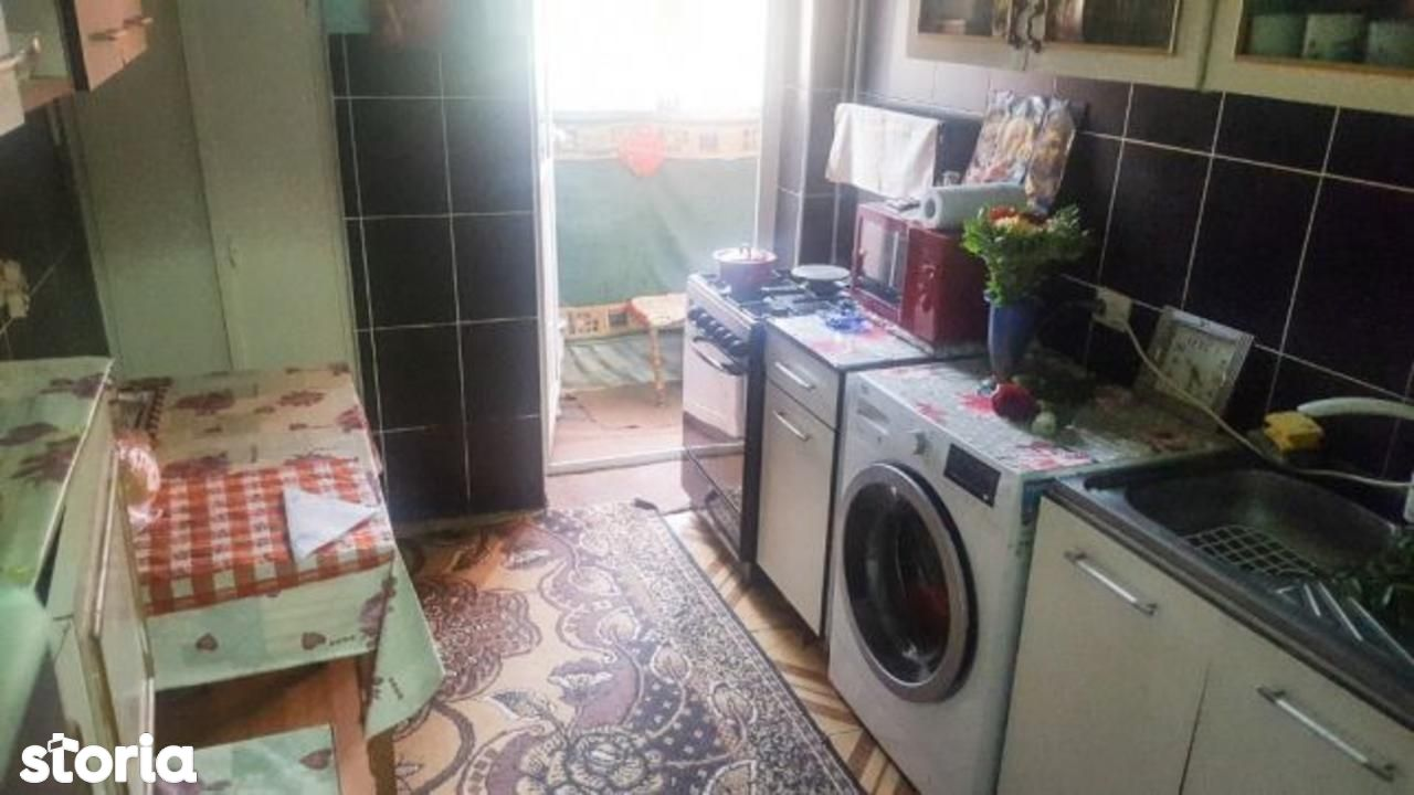 Apartament de vanzare, Cluj (judet), Strada Ion Andreescu - Foto 3