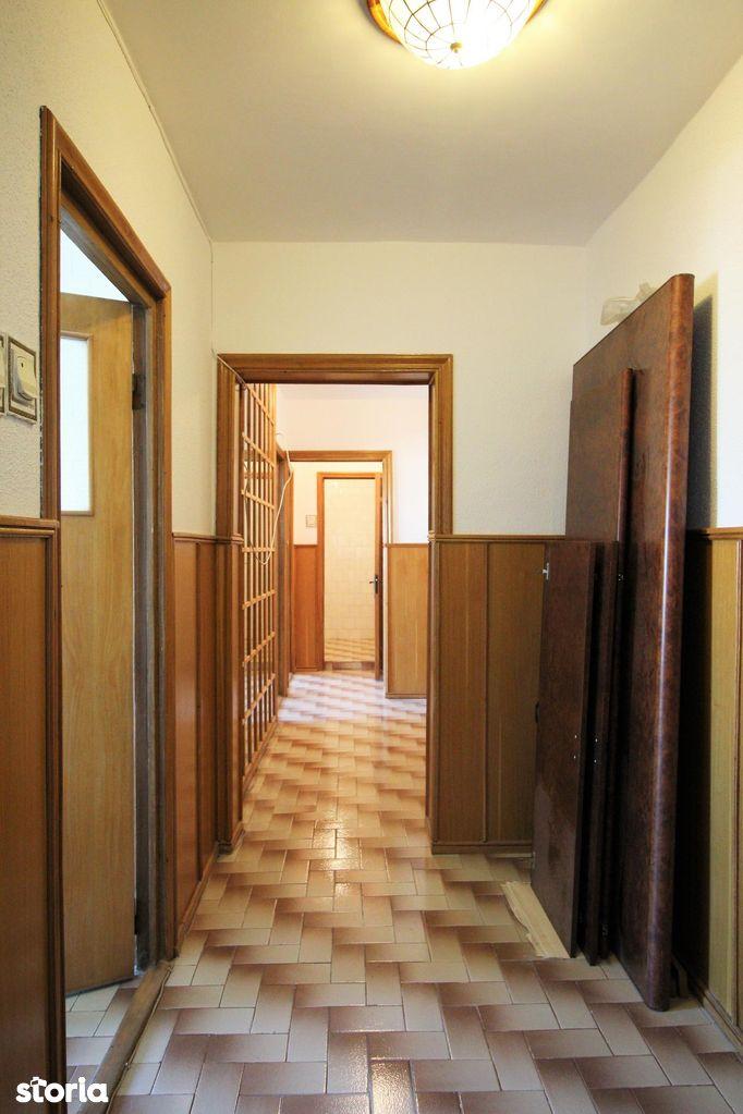 Apartament de vanzare, București (judet), Sectorul 2 - Foto 9