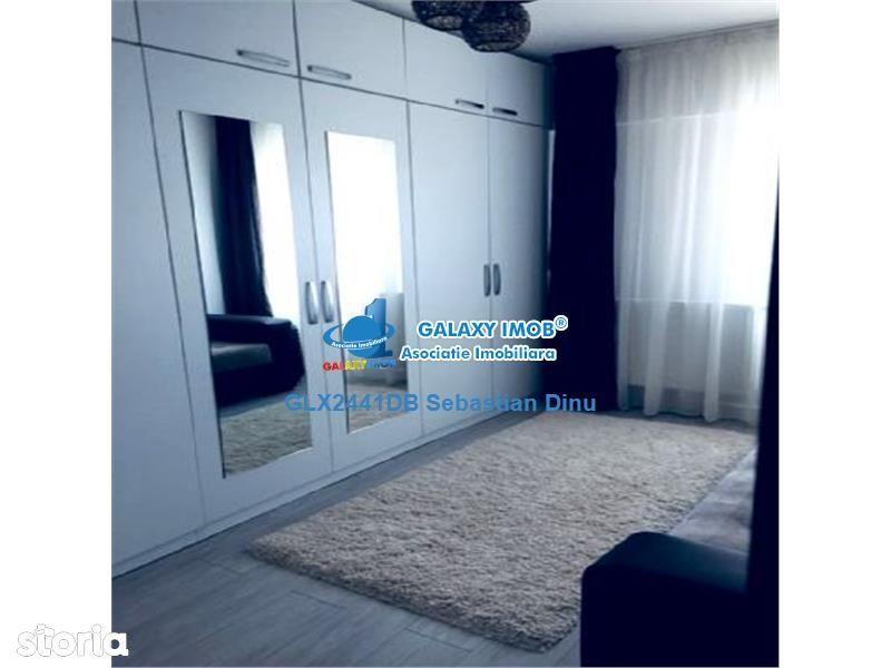 Apartament de vanzare, Dâmbovița (judet), Strada Milioara - Foto 13