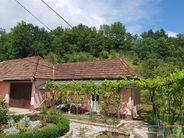 Casa de vanzare, Bihor (judet), Ştei - Foto 6