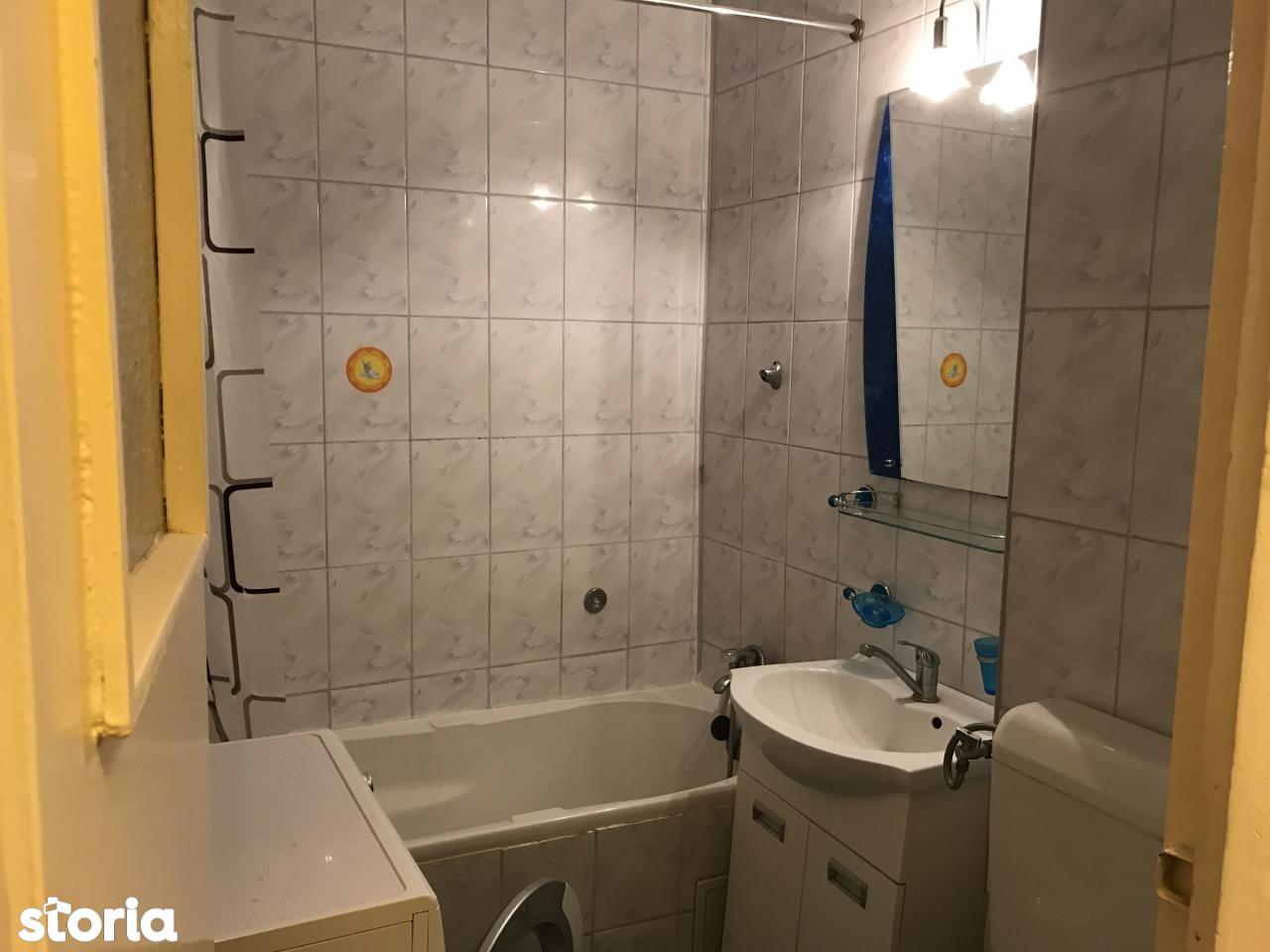 Apartament de inchiriat, București (judet), Bulevardul 1 Mai - Foto 6