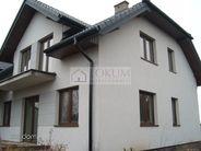 Dom na sprzedaż, Lublin, lubelskie - Foto 2